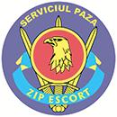 Zip Escort - www.zip-escort.ro
