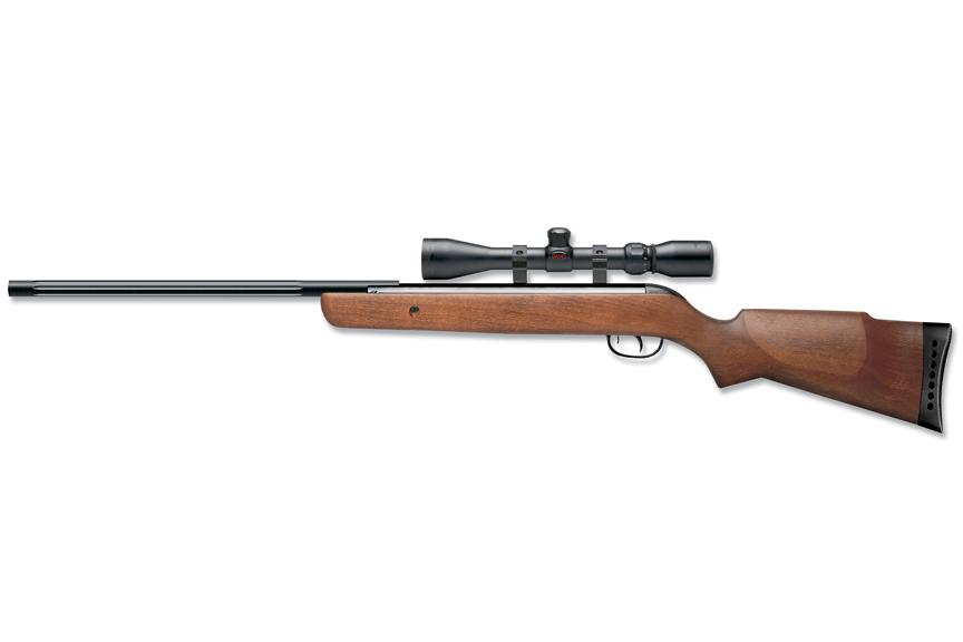 Gamo Hunter Sport Air Rifle